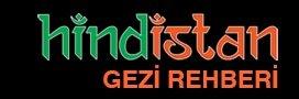 hindistangezi