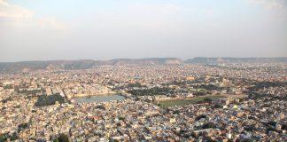 Jaipur genel